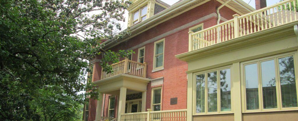 Home - Ronald McDonald House Charities - Ronald McDonald